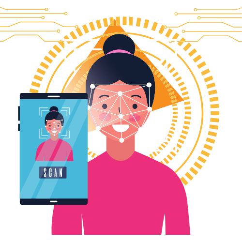 Identificador Facial